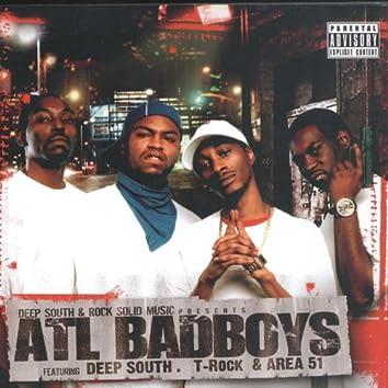 A.T.L. Bad Boyz
