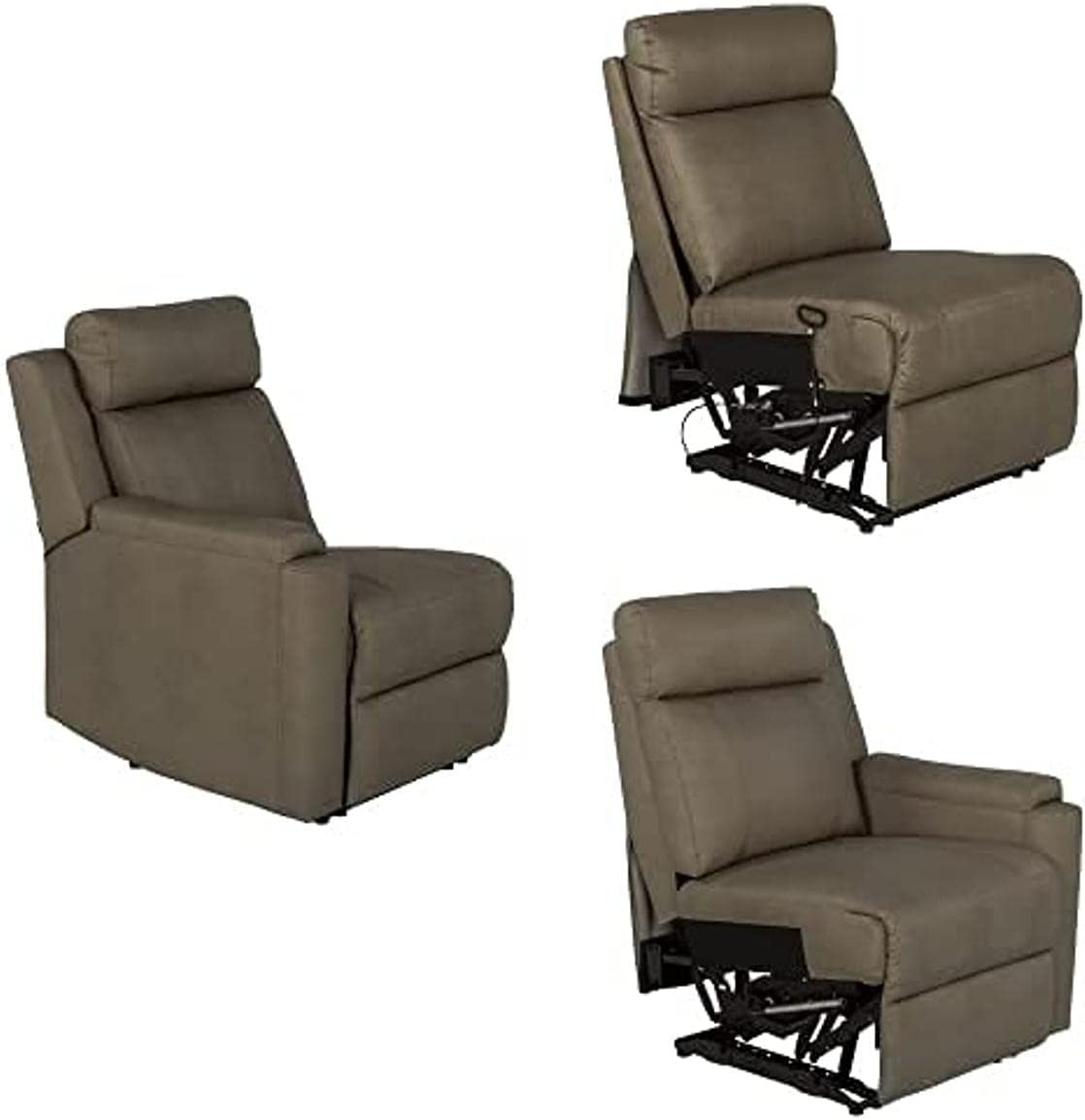 THOMAS PAYNE Heritage Series Theater Seating 5th OFFicial store Wh Sofa Quantity limited 78