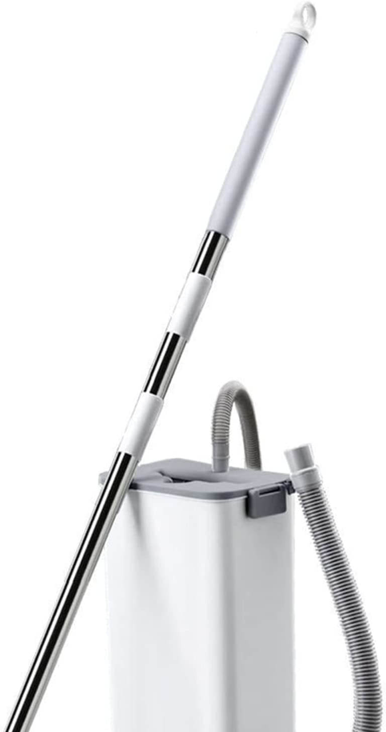 Floor mop and bucket set Mop 40% OFF Cheap Sale And Set For Over item handling Bucket Professio