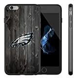 Eagles iPhone 6S Case,iPhone 6 Eagles Design Case TPU Gel Rubber Shockproof Anti-Scratch Cover Shell for iPhone 6S / iPhone 6 4.7-inch