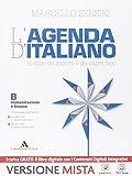 Zoom IMG-1 l agenda di italiano grammatica