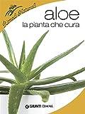 aloe (rimedi naturali)