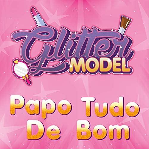Glitter Model
