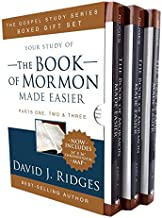 Best book of mormon in hindi Reviews