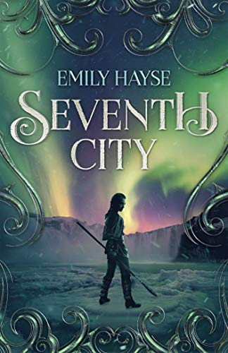 Seventh City