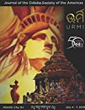 Urmi - Journal of The Odisha Society of The Americas: Orissa Society of Americas 50th Annual Convention Souvenir for Convention held in Atlantic City, New Jersey during July 4-7, 2019