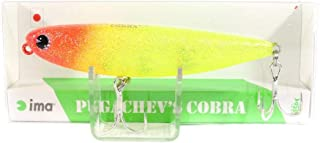 Ima Pugachev/'s Cobra 90 Floating Lure Z2367 8464