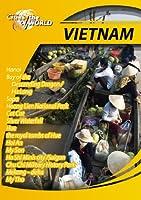 Vietnam [DVD] [Import]