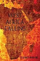 West Africa Calling