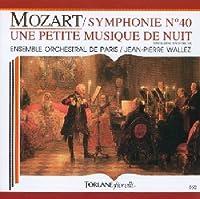 Symphonie No40