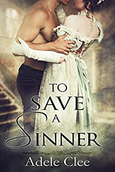 To Save a Sinner