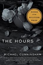the hours novel
