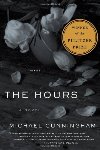 The Hours (Picador Modern Classics)の詳細を見る