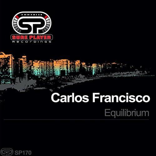 Carlos Francisco