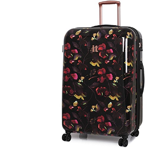 IT Luggage - Maleta Negro negro 76.5cm