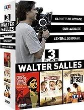 Best walter salles filmes Reviews