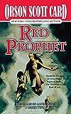 Red Prophet: The Tales of Alvin Maker, Book Two (Alvin Maker (2))
