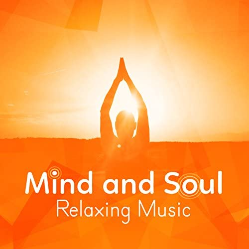Relax, Relaxation & Relaxing Music