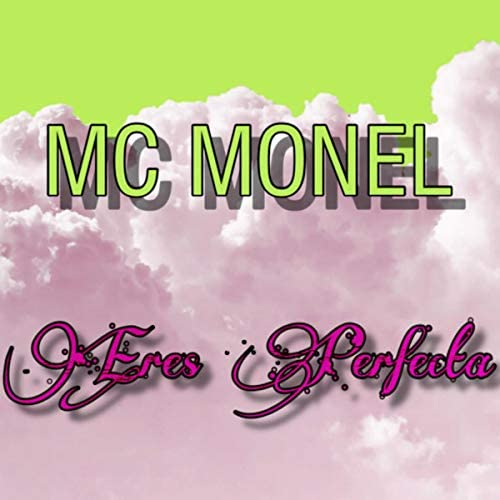 MC MONEL