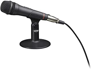 Sony Electret Condenser Vocal Microphone | ECM-PCV80U (Japanese Import) -海外卖家直邮