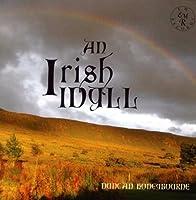 An Irish Idyll by Rosenthal