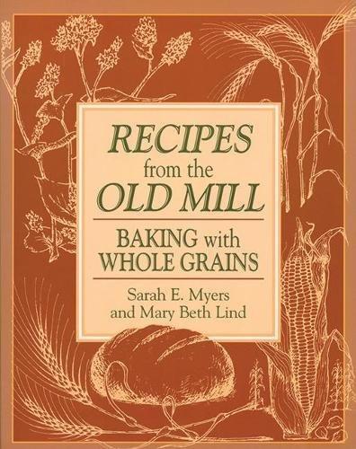 Cooking & Baking Carob