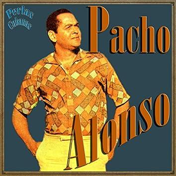 Perlas Cubanas: Pacho Alonso