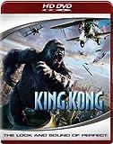 King Kong [HD DVD] by Naomi Watts