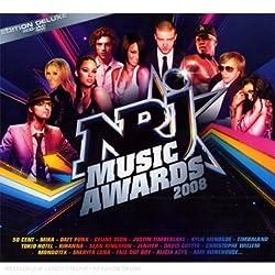 Nrj Music Awards 2008