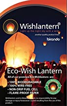 Best where to find sky lanterns Reviews
