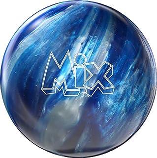 Storm Mix Blue/Silver 耳道式/入耳式