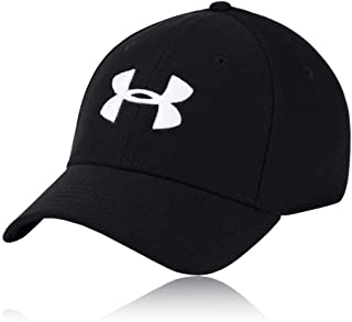 Amazon.com  Under Armour - Hats   Caps   Accessories  Clothing ... 264efa4e385