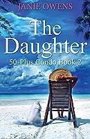 The Daughter (50-Plus Condo)
