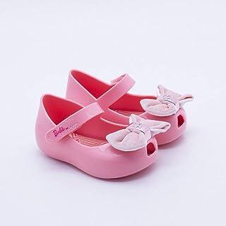 5dc23f55e Moda - Rosa - Calçados   Meninas na Amazon.com.br