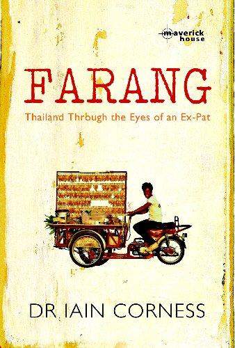Farang (English Edition)