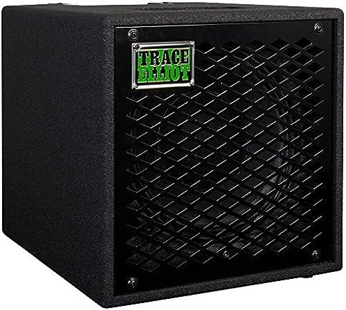 venta caliente en línea ELF 1x10 1x10 1x10 Bass Cabinet  ¡envío gratis!