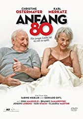 Coming of Age ( Anfang 80 ) Coming of Age Anfang 80