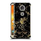 Head Case Designs Liverpool Football Club Coutume Personnalisé Troisième Modèles Personnalisés...