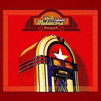 Gloria Matancera Aniversario 85 (Remasterizado)