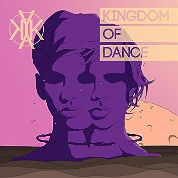 Kingdom of Dance
