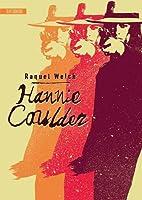 Hannie Caulder [DVD] [Import]