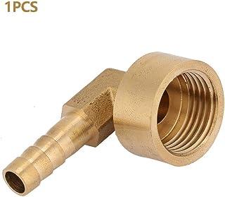 Tuyau d/'arrosage Ressort Protecteur robinet tuyaux Raccord Adaptateur
