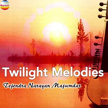 Twilight Melodies