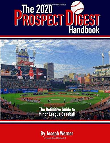 The 2020 Prospect Digest Handbook