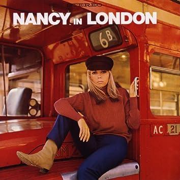 Nancy In London