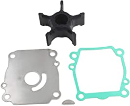 MR R 1 GHmarine Water Pump Impeller Kits 984461 Replacement for Mercruiser Alpha