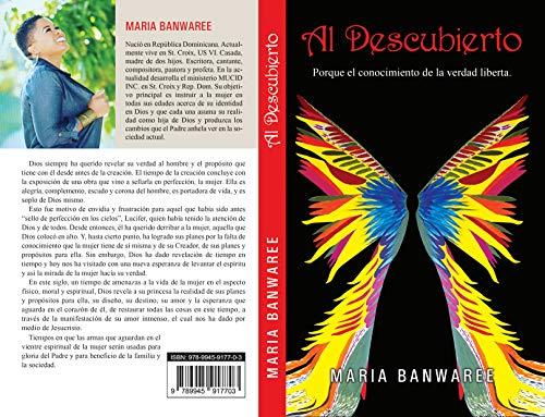 """Al Descubierto..: """"Porque el conocimiento de la verdad liberta"""""""