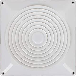 Best ceiling fan diffuser Reviews