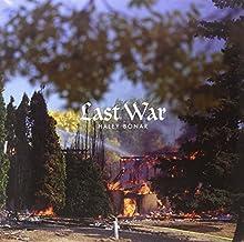 Last War [Vinilo]
