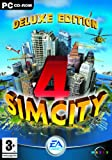 SimCity 4 Deluxe Edition (英語版) [ダウンロード]